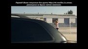 Кралско наследство - 13 еп. (rus subs)