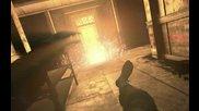 Thief - Призрачната лудница + epic fail :d