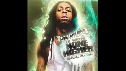 Lil Wayne Feat. Trick Daddy - Yeah Yeah