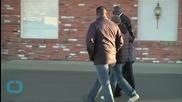 Family of Man Shot by Washington Police Seek $4 Million
