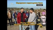 Господари на Ефира - 17.11.10 (цялото предаване)