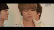 Don't go - Exo M