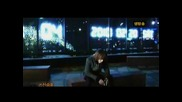 Mblaq - If you come into my heart