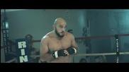 Steve Angello feat. Julia Spada - The Ocean ( Official Video)