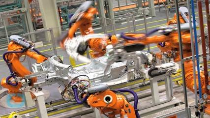 BMW Recalls More Than 91,000 Mini Coopers