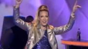 Milica Todorovic - Cure privode