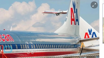 US Move to Curb Airplane Emissions 'May Amount to Greenwashing'