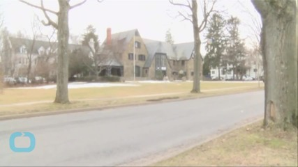 Frat Suspended Over Nude Facebook Pictures