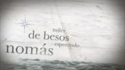 Alejandro Fernndez - Quiero Que Vuelvas
