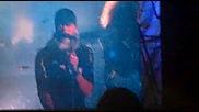 Live In Sofia Enrique Iglesias 2010. The Begining