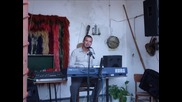 Hristo Angelov - Mix Icko Burgaskiq