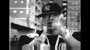 Daddy Yankee ft. Snoop Dogg - Zona De Gangsterz