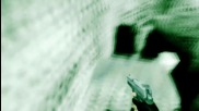 Zhady Prochallenge Bhop 1:50 {wr}