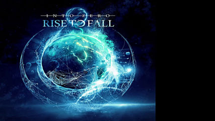 Rise To Fall - Virgin Land