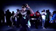 Greg Street Ft. Nappy Roots - Good Day HQ