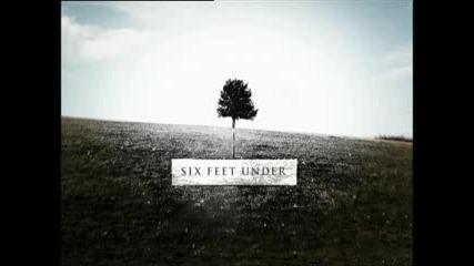 Six Feet Under - Piranha ( Exodus cover)