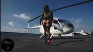 Listenbee - Save Me ( Видео Едит )( Londonbridge Remix)