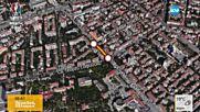 Нови тапи в София заради ремонти