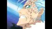 Bleach Amv - Would You Love A Monsterman.avi