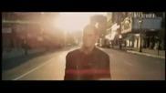Eminem - Not Afraid ( Официално Видео ) * Превод *