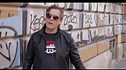 Fedja Dizdarevic Bez Ljubavi Official Music Video 2020 Europe Music Production