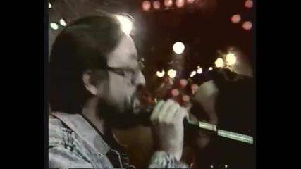 Александр Кальянов - Ты танцуешь