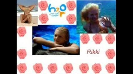 [!] Rikki [!]
