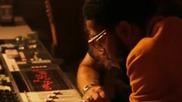 Превод! Kid Cudi feat. Kanye West - Erase Me ( Високо Качество )
