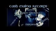Malkia G ft Nakata & G Baddy - Палим качака