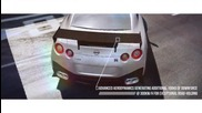 Need For Speed Shift 2 Unleashed - Nismo G T - R