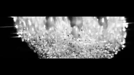 Rihanna - Diamonds [official video]