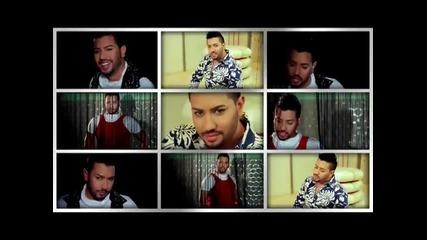 Джордан - Полудей 2012 ( Официално видео ) Hd