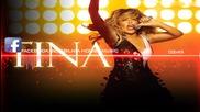 Една Велика Певица Ето това е глас !!! Tina Turner-the Best