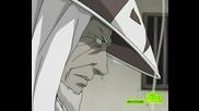 Naruto - 203 - Kurenais Decision Squad 8 Left Behind