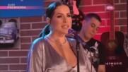Seka Aleksic - Haljina na pruge - Tv Pink 2017