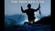 Thin Red Line - God Yu Tekem Laef Blong Mi