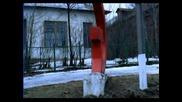 Мс Т & Lyrik - Не мы такие, жизнь такая ( Video-mix by Павел Болтенков )