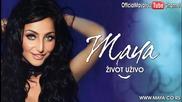 Maya - Zivot uzivo - (Audio 2007) HD