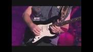 Lynyrd Skynyrd - Simple Man Превод