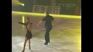 Албена И Максим - 2007Dreams Оn Ice