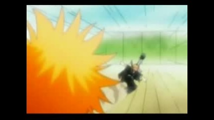 Funny Love Ichigo X Rukia