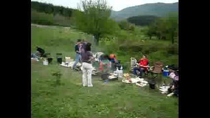 Мицубиши Фен Клуб - Дом за деца Българка III