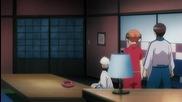 Gintama' (2015) Episode 14