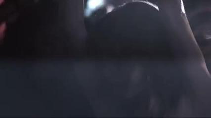 + Превод * New * Selena Gomez & The Scene - Hit The Lights