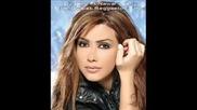 Dj Lello Ft Nawal El Zoghby - Leih Moshta2alak