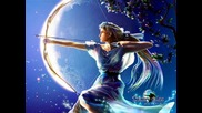 Diana Ross & Lionel Richie - Endless Love - Bg prevod.wmv