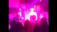 Respect - Рага 2 Live Gepi