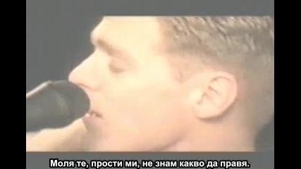 Браян Адамс