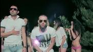 Filkata feat Alex P and Mimoza - Bez Tebe (ve4e pri tebe) 2011