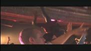 Превод Jennifer Lopez Ft. Pitbull - On The Floor ( Високо Качество )